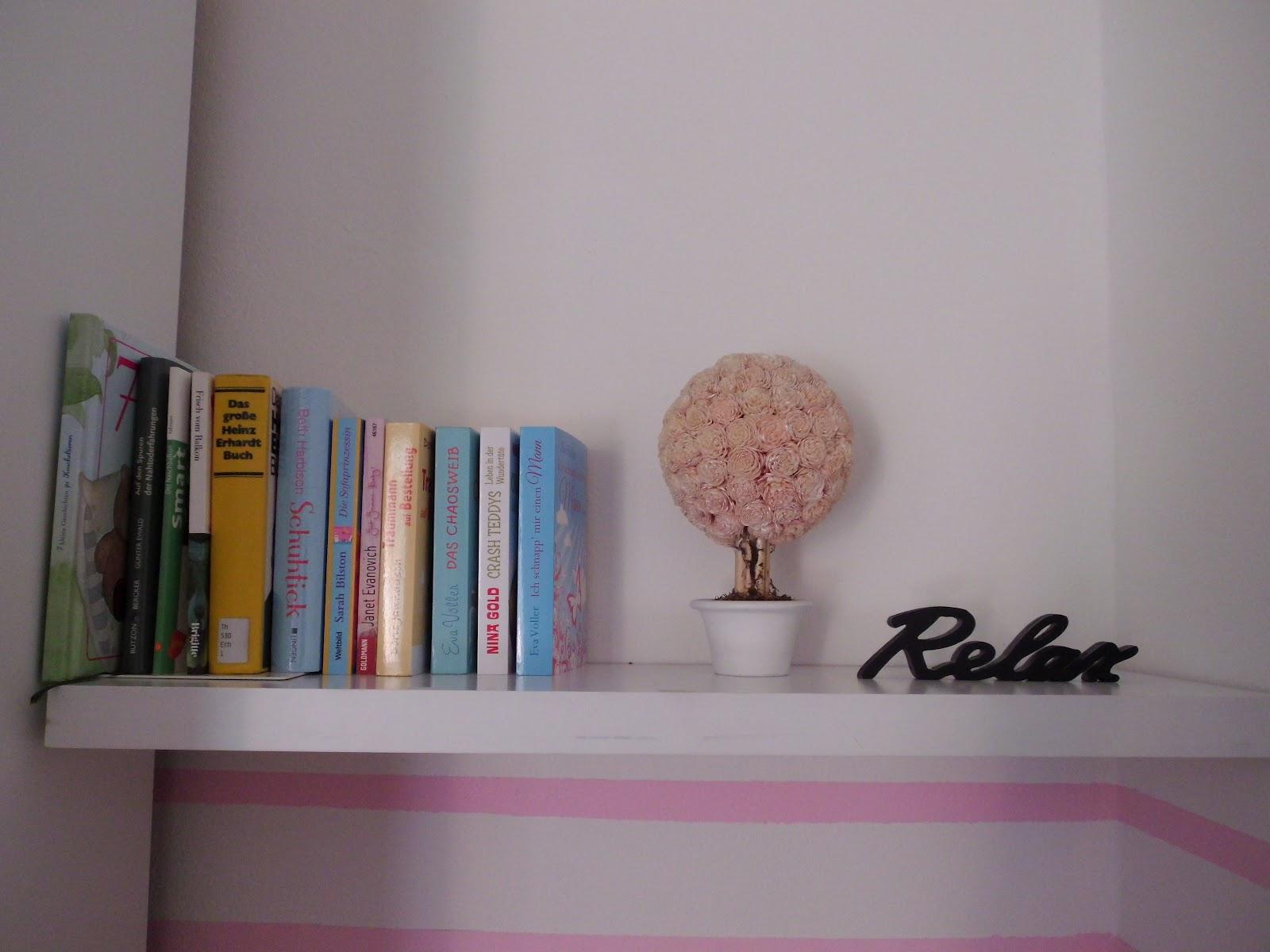 mini kik deko haul my faible. Black Bedroom Furniture Sets. Home Design Ideas