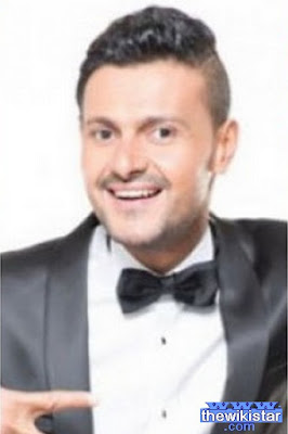 قصة حياة رامز جلال (Ramez Galal)، ممثل مصري، من مواليد 20 أبريل 1973