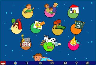 Juegos Educativos Para Ninos Y Ninas De 6 Y 7 Anos Juego Y Aprendo