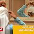 السجن والطرد لأبويين سوريين لضربهما ابنتهما ذات الميول الجنسية المثلية