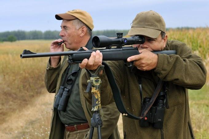 Kovács Zoltán: a vadászati világkiállítás a megvalósítás szakaszába lép