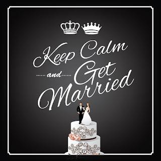 صور تهنئة زواج 2019 بالانجليزى
