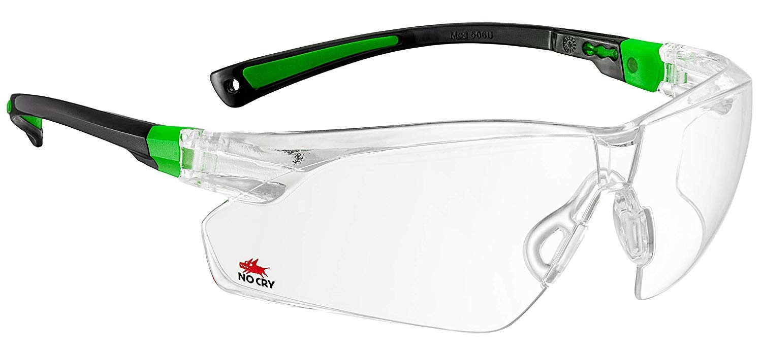 Best safety glasses for working around the home | The Tool Yard