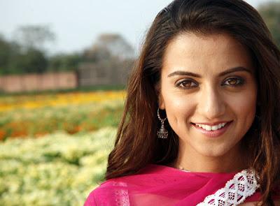 Beautiful punjabi kudi smile wallpaper hot punjaban - Punjaban wallpaper ...