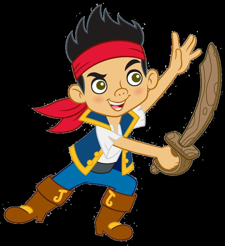 Аниме картинка, картинки пираты детские