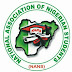 NANS (JCC) Kwara Axis Affirms Neutrality Of The Association In The 2019 General Election