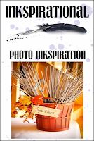 http://inkspirationalchallenges.blogspot.ca/2017/10/challenge-146-autumn-photo.html