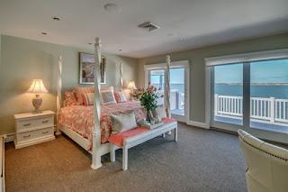 Consigli Di Home Staging Per Case fascia alta immagine