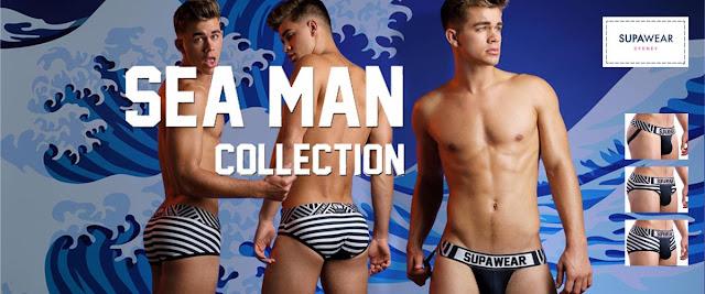 Supawear-Seaman-Collection-Underwear-Menswear-Gayrado-Online-Shop