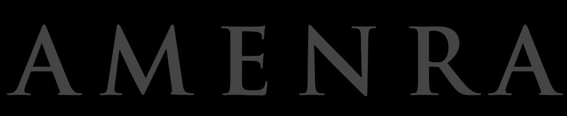 Amenra_logo