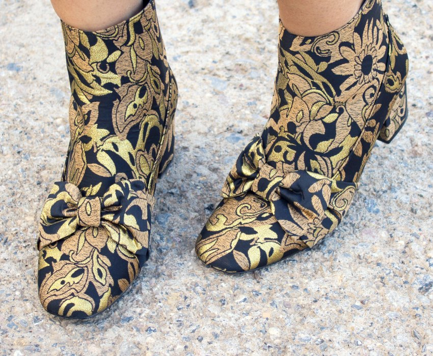 melange_boutique_fashion_blod_de_moda_vestido_cuero_zara_botas_brocadas_barrocas_asos_retailmenot_espana_outfit_9