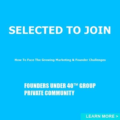 http://fu40group.bjmannyst.com/p/potential-upgrade-member.html