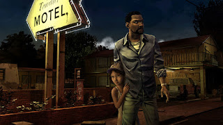 The Walking Dead PC Full Version Download