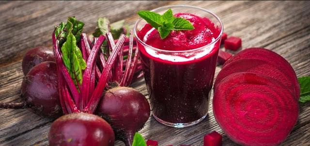 manfaat-buah-bit-bagi-kesehatan