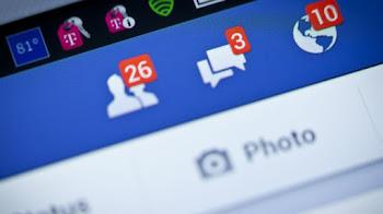Tres métodos para bloquear a alguien en Facebook