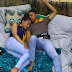 Being nominated by Tboss has given me reason to have trust issues - Miyonse
