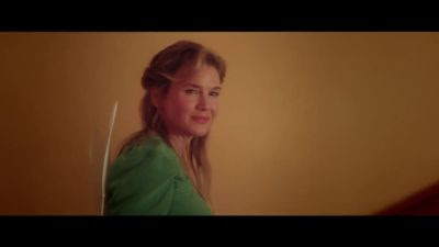 Bridget Jones's Baby (Movie) - Trailer - Screenshot