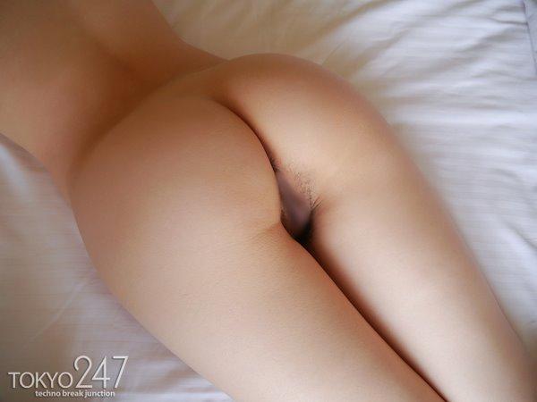 Tklxi-24h MS391 Natsume 01050