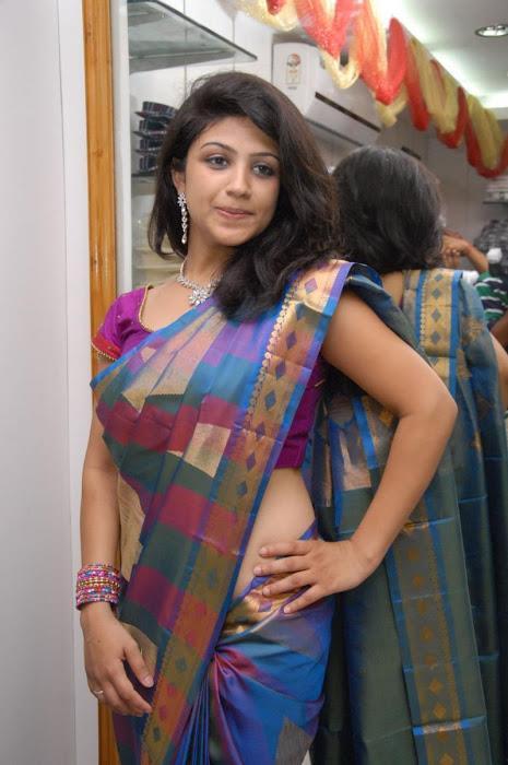 Vijayawada Nude Girls