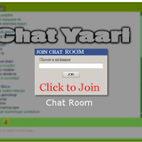 Rooms pakistani chat chatango Live Chat