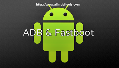 S1boot fastboot driver download windows 7 32bit