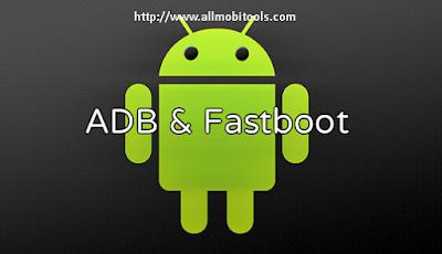 ADB & Fastboot: Install ADB Drivers, Latest Setup Free Download For Windows & MAC