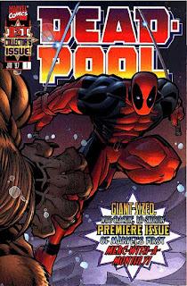 tumblr inline mih05nVJ321qz4rgp - Deadpool Volumen #1 #2 #3 y #4 [mega]