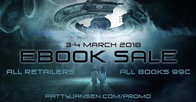 http://pattyjansen.com/promo/3-4-march-2017-99c-promo/