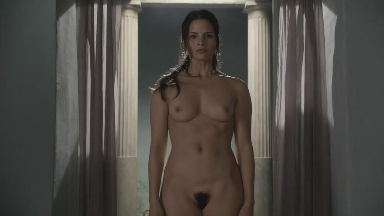 фильм про голых женщин - 12