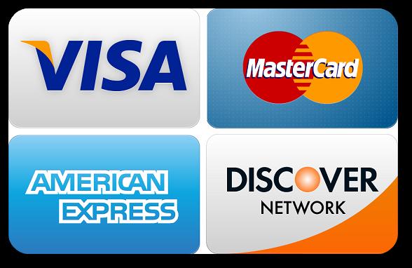 Qual a Diferença entre os Cartões de Crédito das maiores Operadoras