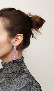 statement-earrings-mauve