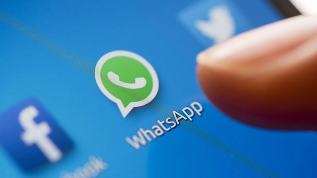 Inilah-fitur-filter-terbaru-WhatsApp.jpg