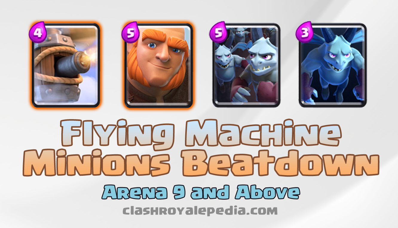 flying-machine-minions-beatdown.png