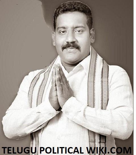 Ashok Bendalam