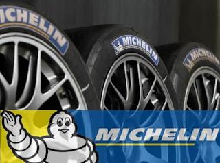 Harga Ban Michelin Ring 13, Harga Ban Michelin Ring 14, Harga Ban Michelin Ring 15, Harga Ban Michelin Ring 16, Harga Ban Michelin Ring 17, Harga Ban Michelin Ring 18, Harga Ban Michelin Ring 19, Harga Ban Michelin Ring 20, Harga Ban Michelin Ring 21, Harga Ban Michelin Ring 22, Harga Ban, Harga Ban Mobil, Harga Ban Michelin, Harga Ban Mobil Michelin, Harga Ban Mobil Michelin di Jakarta, Harga Ban Mobil Michelin di Surabaya, Ban Mobil Michelin Kaskus, Ban Mobil Michelin Bandung, Toko Ban Mobil Michelin di Jakarta, Jual Ban Mobil Michelin di Surabaya, Distributor Ban Mobil Michelin Jakarta, Harga Ban Mobil Michelin Pilot Sport 3, Ban Mobil Michelin Vs Bridgestone, Harga Ban Michelin di Indonesia, Harga Ban Michelin di Planet Ban, Jual Ban Michelin di Medan