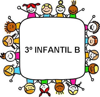 http://anamayayo1infantilb.blogspot.com/