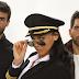 """Serie """"La Piloto"""" estrena el 13 de febrero por BLIM"""