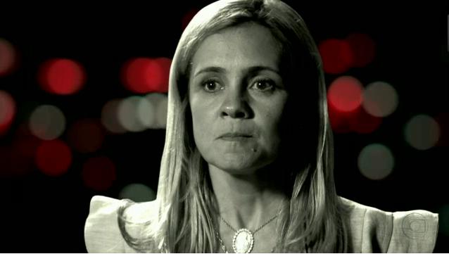 Resultado de imagem para Carmen Lúcia Moreira de Souza Araújo