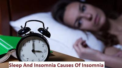3 lời khuyên cải thiện chứng mất ngủ