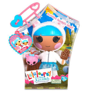 1eed4b46f810 Lalaloopsy Littles  Giveaway (Top Toys For Spring) CLOSED!