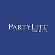 http://www.partylite.pl/pl