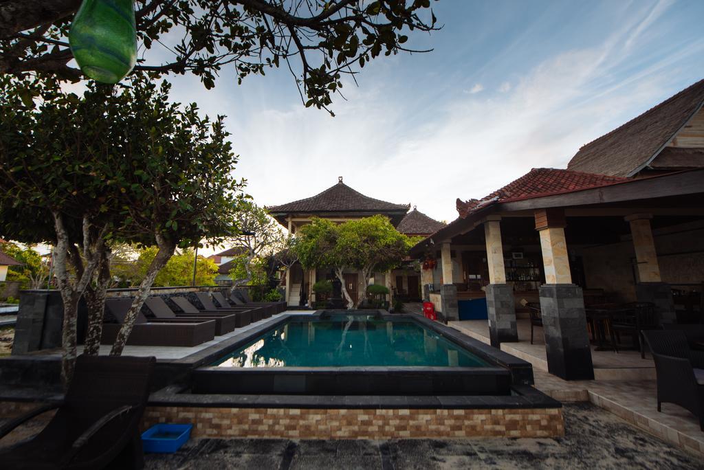 Berwisata Ke Nusa Lembongan Tidak Selalu Dengan Budget Yang Memberatkan Dompet Karena Banyak Sekali Hotel Villa Bungalow Home Stay Murah Disana