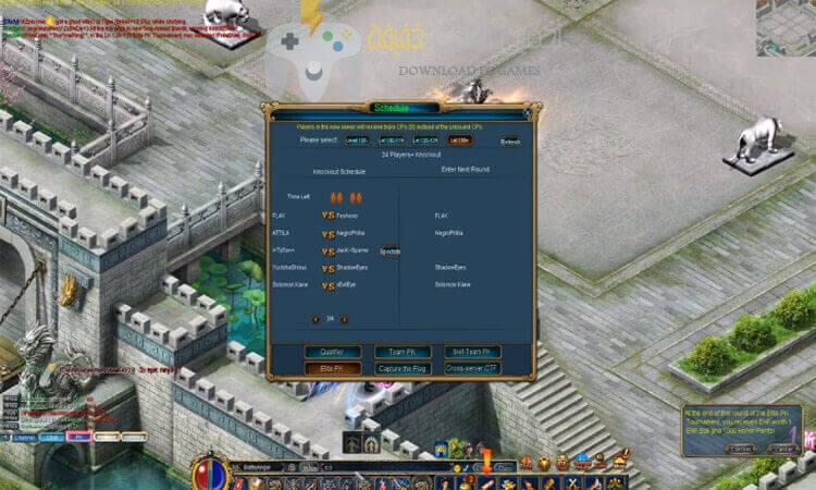 تحميل لعبة كونكر اون لاين للكمبيوتر وللاندرويد برابط مباشر