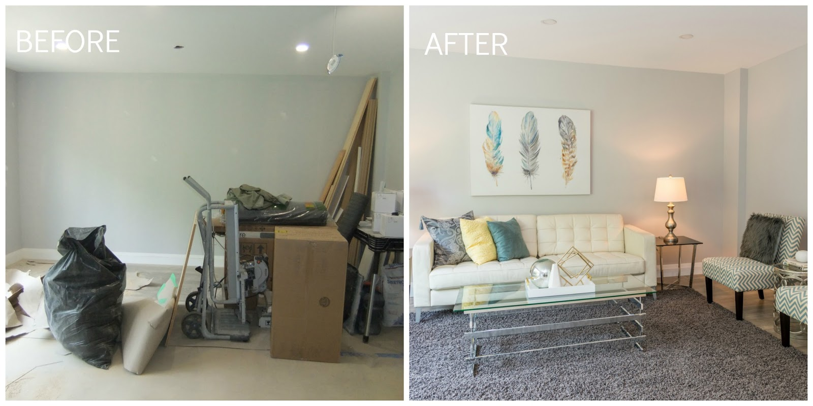 Home Staging Blog. Few Realtors Would Be Surprised To Hear That The ...