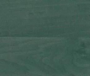 купить мебель цвета ольха зеленая