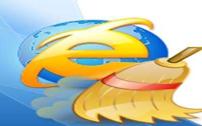 حذف اثار التصفح باستخدام برنامج Your Uninstaller