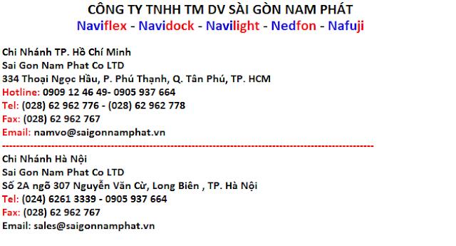 thong-tin-lien-lac