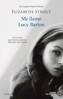descargar y leer libros online me llamo lucy burton