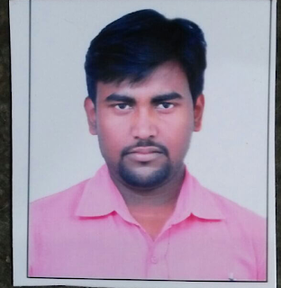 Sardar Sundar Singh KBC