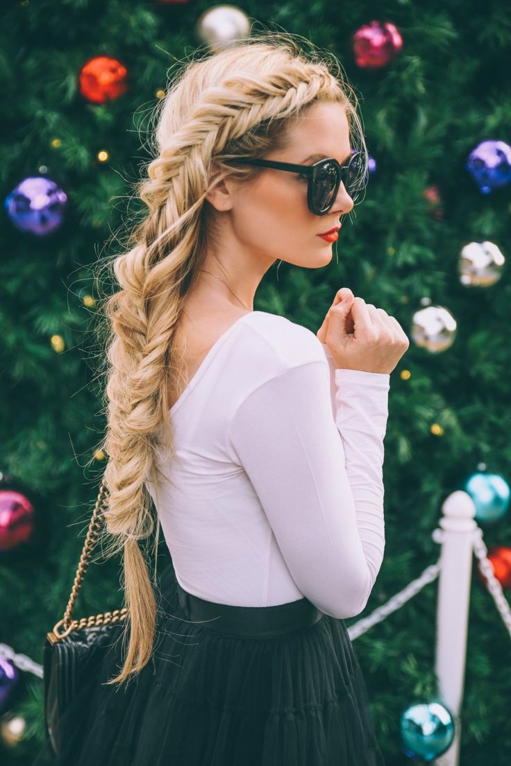 Remarkable Pretty Simple 16 Hairstyles For Straight Hair Jere Haircuts Short Hairstyles Gunalazisus